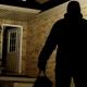 Allarme Help!, contro i furti notturni